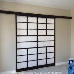 cloison japonaise coulissante ikea recherche google cuisine pinterest recherche et ikea. Black Bedroom Furniture Sets. Home Design Ideas