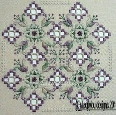 Hardanger embroidery: 21 thousand images found .- вышивка хардангер: 21 тыс изображений найден… Hardanger embroidery: 21 thousand … - Types Of Embroidery, Learn Embroidery, Embroidery Patterns, Hand Embroidery, Doily Patterns, Dress Patterns, Loom Patterns, Hardanger Embroidery, Cross Stitch Embroidery