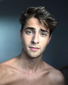 #FavoBoys #Pierre Follow @pierre.dbl #favoboy #boy #guy #men #man #male #handsome #dude #hot #cute #cuteboy #cuteguy #hottie #hotboy #hotguy #beautiful #instaboy #instaguy #fitguy #fitboy #shirtless ℹ Also follow @FavoBoys