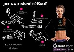 30 Day Challenge, Workout Challenge, Challenges, Bra, Exercises, Workouts, Health, Sports, Diet