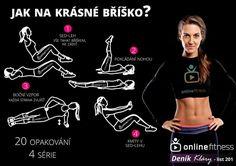 30 Day Challenge, Workout Challenge, Challenges, Bra, Exercises, Workouts, Health, Sports, Per Diem