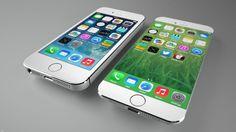 Iphone 6S Cikis Tarihi Ile Ilgili Yeni Detaylar https://www.teknolojik.net/iphone-6s-cikis-tarihi-ile-ilgili-yeni-detaylar/detay/