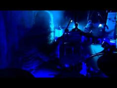 My Morning Jacket - Okonokos (FULL CONCERT) - YouTube