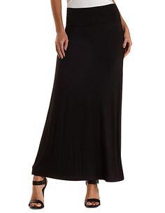 be681a8cd 183 Best Dresses/Skirts images | Cute dresses, Dress skirt, Formal dress