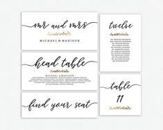 Printable Wedding Seating Chart Template Lilac Bombshell Diy