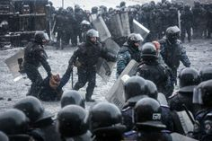 when the streets birth a battlefield Ukraine, Right Where It Belongs, Dont Kill My Vibe, Riot Police, Fight For Freedom, Slums, Cute Gay, Military Art, Special Forces