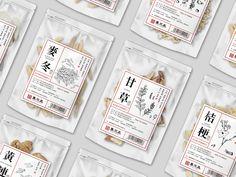 Medicine Packaging, Tea Packaging, Food Packaging Design, Pretty Packaging, Packaging Design Inspiration, Brand Packaging, Graphic Design Branding, Graphic Design Posters, Map Design