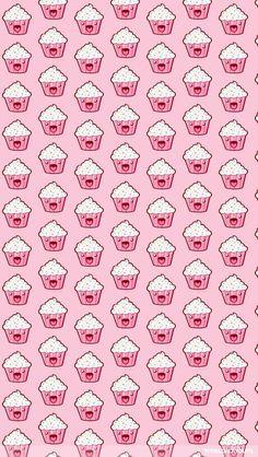 Wallpapers pra quem ama rosa | MariMoon