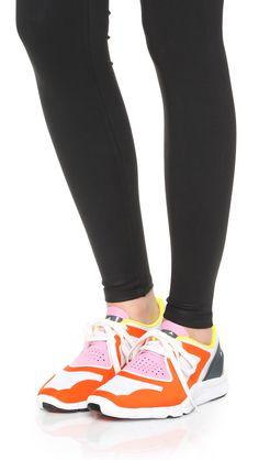 Adidas by Stella McCartney Running Sneakers