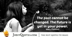 Are you looking for quotes about change? We have the best change quotes to help you improve / change your life for the better. Enjoy our picture quotes. Change Is Good Quotes, Be Yourself Quotes, Picture Quotes, Motivational Quotes, The Past, Good Things, Life, Motivating Quotes, Quotes Motivation