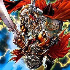 Gilford the Lightning Artwork by on DeviantArt Character Concept, Character Art, Concept Art, Character Design, Character Ideas, Yu Gi Oh, Loki, Koi Kunst, Samurai Warrior Tattoo