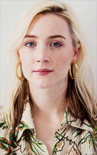 Find images and videos about Saoirse Ronan and lady bird on We Heart It - the app to get lost in what you love. Film Brooklyn, Blonde Actresses, Irish Girls, Just Girl Things, Famous Women, Celebs, Celebrities, Beautiful Actresses, Girl Crushes