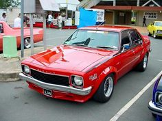 Australian Muscle Cars, Aussie Muscle Cars, Holden Muscle Cars, Holden Torana, Holden Australia, Luxury Suv, Custom Vans, Top Cars, Sexy Cars
