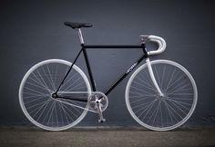Foffa Bikes - Great Bikes.  www.foffa.com