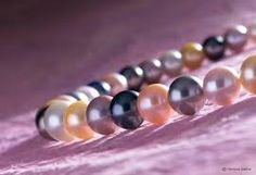 jewellery photography - Google Search