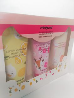 Premium MiniGood Branded beauty products. Available in-store today agt Cedar Square, Fourways, Johannesburg