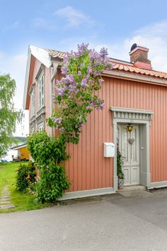 Uniqe Property for sale, from 1750!, in Tønsberg, Norway