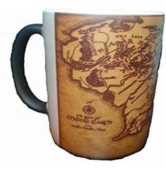 Middle Earth Map, Lord of The Rings Mug - Morph Magic Mug... https://www.amazon.co.uk/dp/B01KAVWJN4/ref=cm_sw_r_pi_awdb_t1_x_UdHsAbJEHXBAE