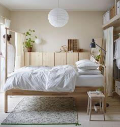 2017 IKEA Catalog: Bedroom, Kitchen, Chairs, and Many More https://www.futuristarchitecture.com/2954-2017-ikea-catalog.html #2017IKEA #furniture