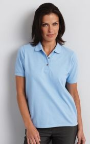 Promotional Products Ideas That Work: Ultra cotton piquÉ polo. Get yours at www.luscangroup.com