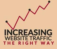 This is a great website specializing to the latest Trend in getting free traffic from Google. I'm talking about a NO COST: How to profit $600 per day   Strategy! Check it out! http://imlobby.com/go/index.php?af=1461179