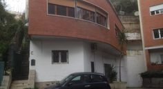 Sotto Coperta - #Apartments - $60 - #Hotels #Italy #Naples http://www.justigo.biz/hotels/italy/naples/sotto-coperta_124315.html