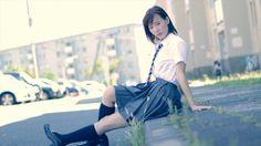Ikuta Erina 2nd Solo DVD『It's a lovely day』digeste-Hello!...