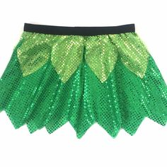 118 Best Rock City Skirts Products images in 2018   Running