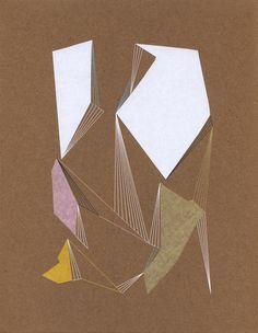 http://www.boumbang.com/chad-wys/ © Chad Wys, Constellation 7, 2009