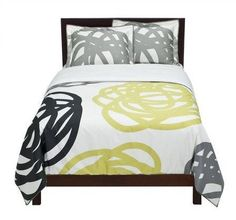 High & Low: 10 Favorite Bedding Stores