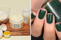26 Beauty Products You Might Not Know You