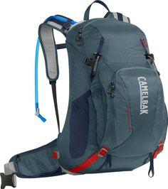 2 Litre Hydration Pack Water Bladder Bag Reservoir TPU Pouch Fits Camelbak
