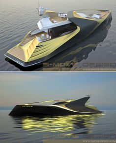 Innovative-Yacht-Design-for-the-X-SYM-125