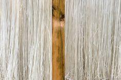 Handmade rice noodles, Shaanxi, China, 2017 Kézzel készített rizstészta, Senhszi, Kína, 2017 Photo: Somogyi Márk - http://www.somogyimark.hu #China #noodles #ricenoodles #Shaanxi #handmade