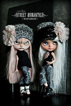 Blythe Pretty Dolls, Cute Dolls, Beautiful Dolls, Disney Animator Doll, Big Eyes, Blythe Dolls, Gnomes, Doll Accessories, Fashion Dolls