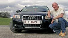www.Premier-Number-Plate.co.uk Reg Plates, Private Plates, Cool Numbers, Number Plates, Asdf, Random Stuff, Places To Visit, Cook, Website