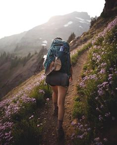 - into the wild - travel - trip - wanderlust - adventure - explore - wilderness - nature - hike - hiking - camping - backpacking - travel photography - beautiful Adventure Awaits, Adventure Travel, Travel Trip, Travel Goals, Adventure Tattoo, Adventure Gear, Nature Adventure, Food Travel, Adventure Quotes
