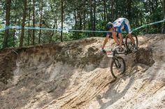 Mistrzostwa Polski MTB Sławno