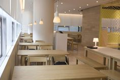 Cafe Piccolo by VONSUNG_mg_2815.jpg
