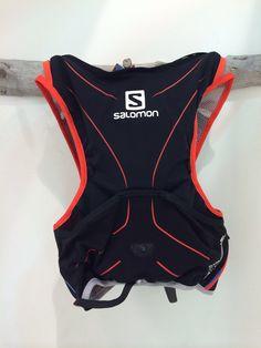 Salomon S Lab Exo Tank Women's Running Shirt Top