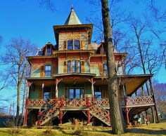 Beau 87f6b2c785e3dd609fdfad9af2fb653c  Victorian Buildings Victorian Architecture