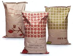 Bolsas de embalaje de semilla Ave. http://cliftonpackaging.com.mx/