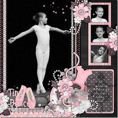 Image from https://s-media-cache-ak0.pinimg.com/736x/22/dc/e3/22dce3ed7a8c539c517892d23c4489b7--dance-scrapbook-layouts-scrapbook-pages.jpg.