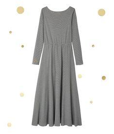 T-Shirts texturé Samuel Smoking, Body, T Shirt, Cold Shoulder Dress, Short Sleeve Dresses, Fabric, Clothes, Place, Style