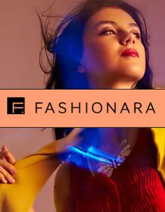 #Fashionara bids #sayonara #ecommerce #fashion  What's happening? Find out at bytes.quezx.com