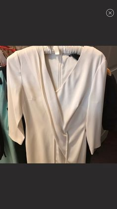 0009255c3 36 Best Vinted closet images   Beauty, Cosmetology, Clothes for women