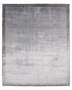 similar i can hardware version where rugs a discussions find design rug of home this restoration