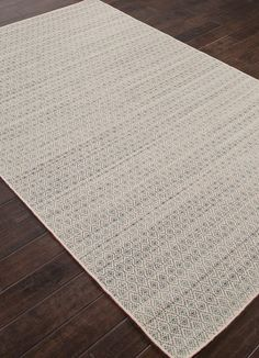 Jaipur Living: Buy online high quality Rugs in Flat Weave construction. Rugs is available in size, Grey color, Flat-Weave style that contains Polypropylene and Polyester material Carpets Online, Jaipur Rugs, Solid Rugs, Moroccan Pattern, Wool Art, Indian Rugs, Floor Rugs, Color Splash