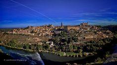 Toledo - null