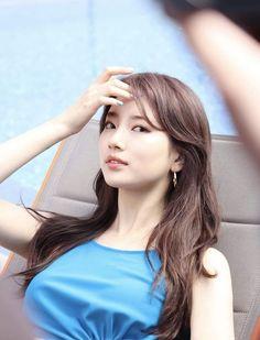 Check out Miss A @ Iomoio Bae Suzy, Korean Actresses, Asian Actors, Korean Beauty, Asian Beauty, Korean Celebrities, Celebs, South Korean Women, Miss A Suzy
